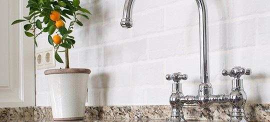 two-handle-faucet